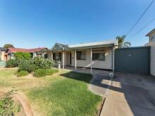 transportable house for sale Hillcrest Port Adelaide Area Preview