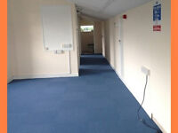 ( PL9 - Plymouth ) Serviced Offices to Let - £ 195