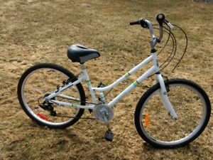 Bicycle for sale