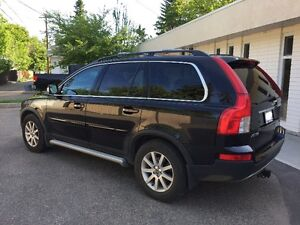PRICE REDUCED! 2007 Volvo XC90 SUV, Crossover