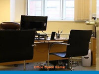 Co-Working * Spicer Street - AL3 * Shared Offices WorkSpace - St Albans