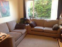 Stirling furniture sofas