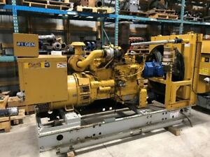 Cat 3306 | Kijiji in Alberta  - Buy, Sell & Save with Canada's #1