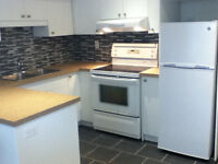 1br - 420ft² - 1 bedroom at Dufferin @ St. Clair
