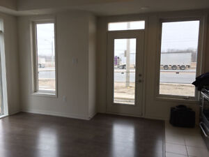 Low rise two bed room condo. OMG!