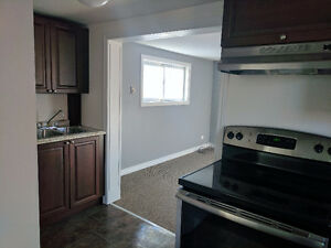 2-Bedroom Apt South Porcupine