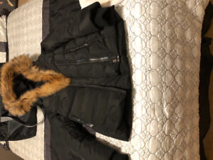 Mackage - Size Small - Worn 1 Winter