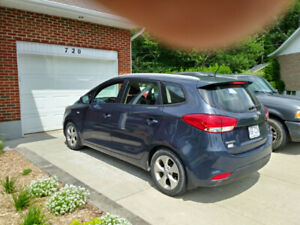 Kia Rondo Blue Great Deals On New Or Used Cars And Trucks Near Me