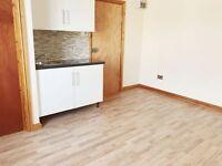 1 bedroom apartment / studio in Millbrook Road, London, N97