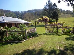 Spacious Expansive Country Home Ideal for the Entertainer Ellenborough Port Macquarie City Preview