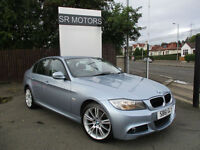 2012BMW 318 2.0 i Performance Edition(HISTORY,WARRANTY)