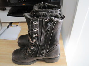 bottes très chaude, marque PAJAR