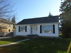 Bungalow with Great Curb Appeal - $149,900!