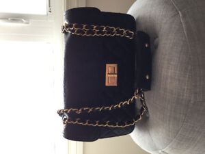 Chanel Cosmo flap bag