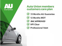 Volkswagen CC 2.0TDI 177 BMT DSG R-Line BUY FOR ONLY £54 A WEEK *FINANCE*