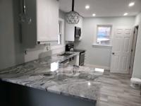 Higher Standards Home Renovations