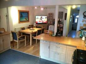 Single room to rent £400pcm