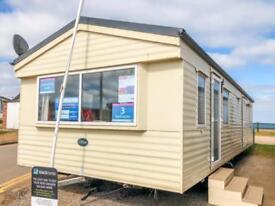 *Amazing Value* Static Caravan for Sale - 12 Month Park - East Yorkshire - Beach