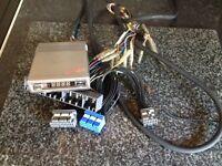 Vtec controller, jdm, type r civic honda mivec Mitsubishi