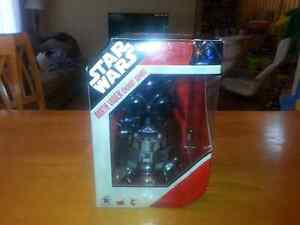 "BRAND NEW STAR WARS ""DARTH VADER"" CHUBBY JUMBO"