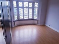 LARGE DOUBLE ROOM FOR COUPLES IN WEMBLEY ALL BILLS INCLUDED