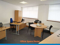 Co-Working * Station Road - BS30 * Shared Offices WorkSpace - Bristol