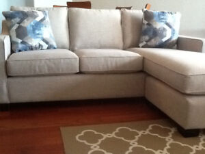 buy or sell a couch or futon in oakville halton region furniture