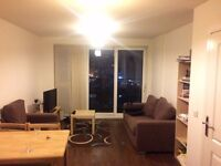 Big opportunity in modern apartment Greenwich SE10