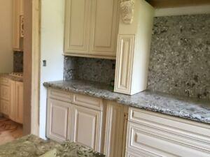 Spring Sale Kitchen Countertops $25 Best Price in Owen Sound
