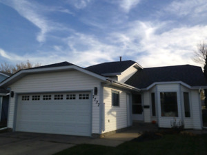 Gorgeous 1192 sq. ft. Bi-Level For Sale By Owner