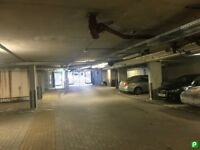Secured, covered, PRIVATE CAR PARKING to rent in Bermondsey