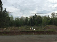 Brand New Subdivision in Irishtown - Amazing Lot Available Now!