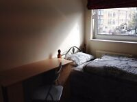 Nice single room to rent in Shadwell, all bills included, free Wi-Fi, ID: 433