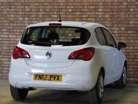 Vauxhall Corsa Design 1.2L 5dr