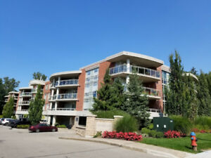 125 Wilson St West Ancaster 1034SqFt Gorgeous Condo With Balcony