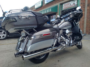 Mister Detail motorcycle detail starting at $120.00