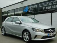 Used Mercedes Benz Cars For Sale In London Gumtree