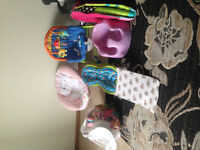 Tons of baby things for sale!