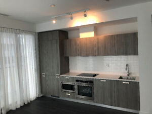 Brand New 2 BDRM at Casa III Available For Lease! CASA 3