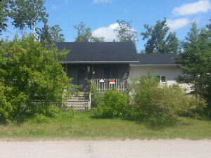 FORT SMITH NWT house for sale