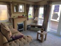 Static Caravan Clacton-on-Sea Essex 2 Bedrooms 6 Berth ABI Beaumont 2018 St