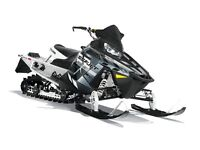 2015 Polaris 800 Switchback Assault 144