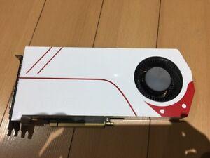 Asus GTX 970 Turbo OC 4GB