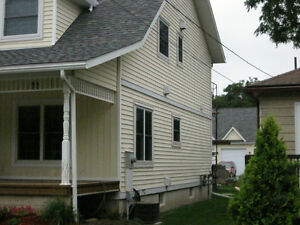 Vinyl Siding Local Deals On Other Renovation Materials
