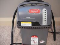 Honeywell TrueSteam Humidifier - brand new
