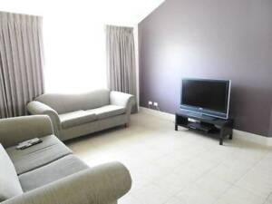 2 Single Bedrooms with WiFi, Power, Gas & Water for $125 in Mandurah