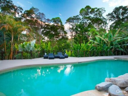Picture Perfect  Pools Noosaville Noosa Area Preview
