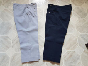 Women's Medium Pants