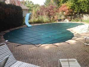 Book Your Pool Opening Starting at $250!