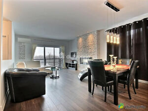 Brand new 1340 square foot condo in Aylmer Gatineau Ottawa / Gatineau Area image 1